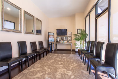 Neuropathy Doctor Near me interior